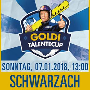 Ski Schwarzach - die Siegerschmiede.